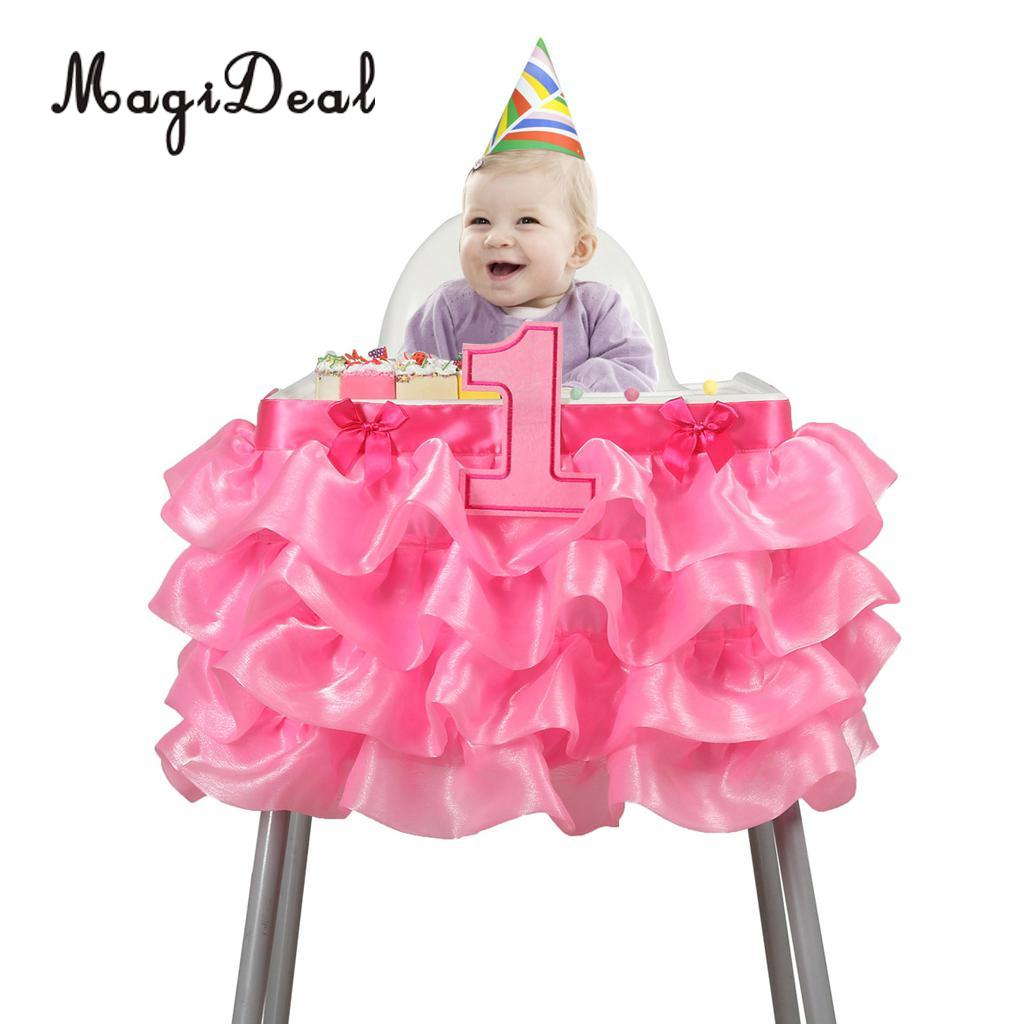 pink baby high chair aeProduct.getSubject()