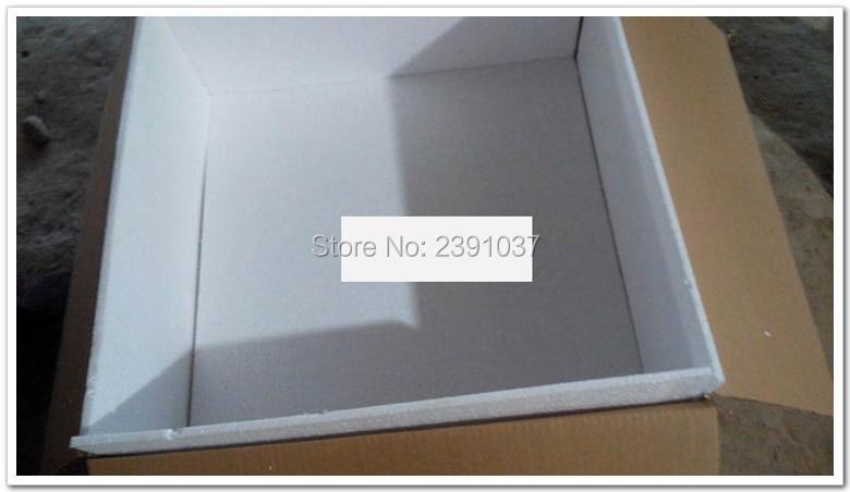 FHDCWOODDS002221