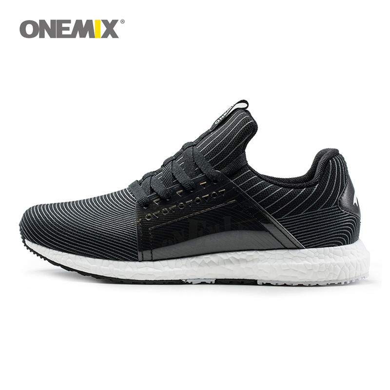 ONEMIX running shoes for men breathable mesh women sports sneakers for autumn/winter outdoor sneakers for walking trekking 1221 men bowling shoes breathable mesh outdoor sneakers women platform good quality walking shoes aa10085