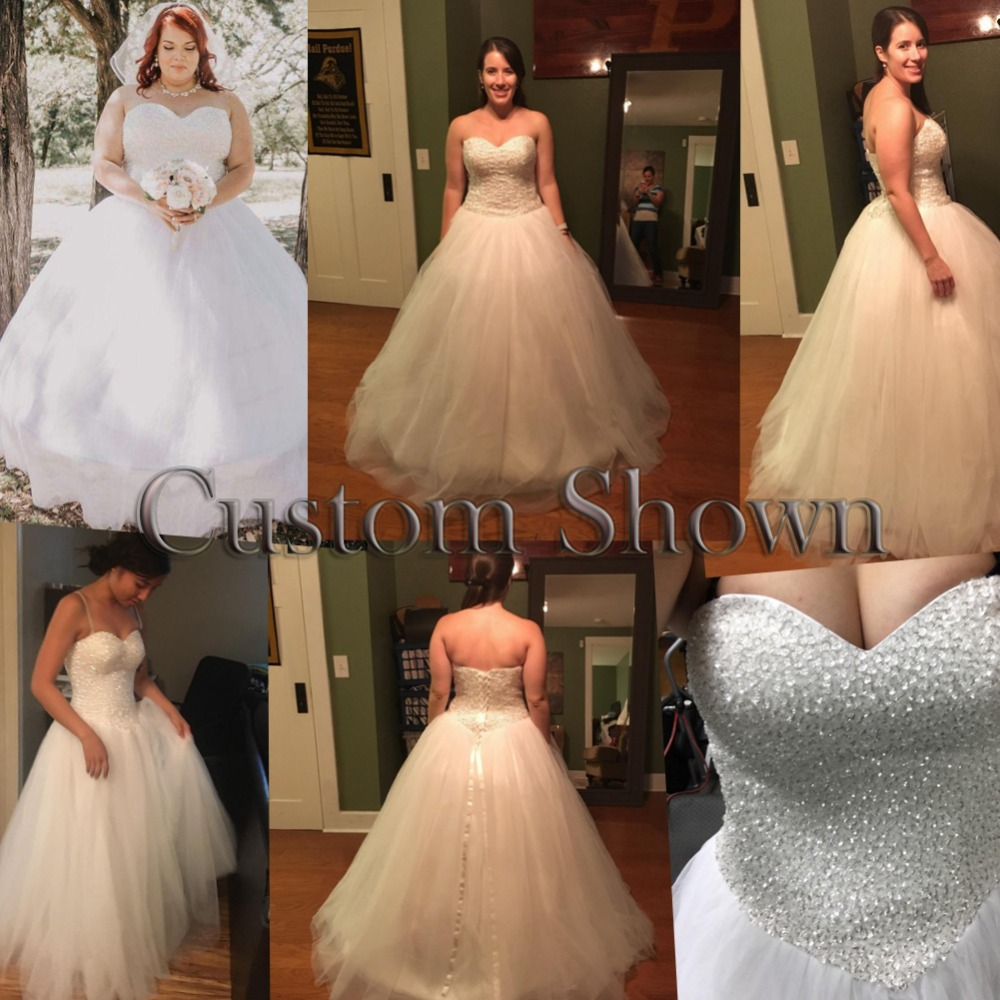 56d14b686 Champán Informal Vestido de novia 2018 de encaje vestidos de boda Vestido  romántico de novia