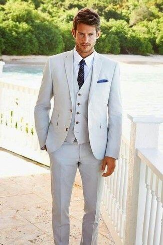 Custom Made Groom Tuxedos For Beach Wedding Men S Prom Casual Suits