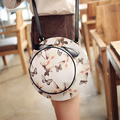 Women bag 2016 new fashion simple wild cute cute bow hat female Shoulder Messenger bag shoulders back  zs503