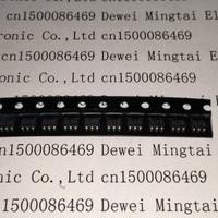 10PCS/LOT SLFB LM2735YMFX LM2735YMF LM2735 SOT23