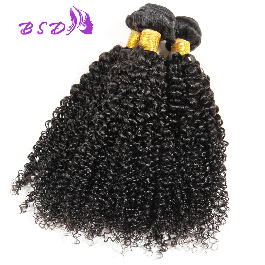 Relaxed curly natural texture hair weave extension brazilian relaxed curly natural texture hair weave extension brazilian natural hair weave curly kinky virgin hair weft 3 bundles in hair weaves from hair extensions pmusecretfo Image collections