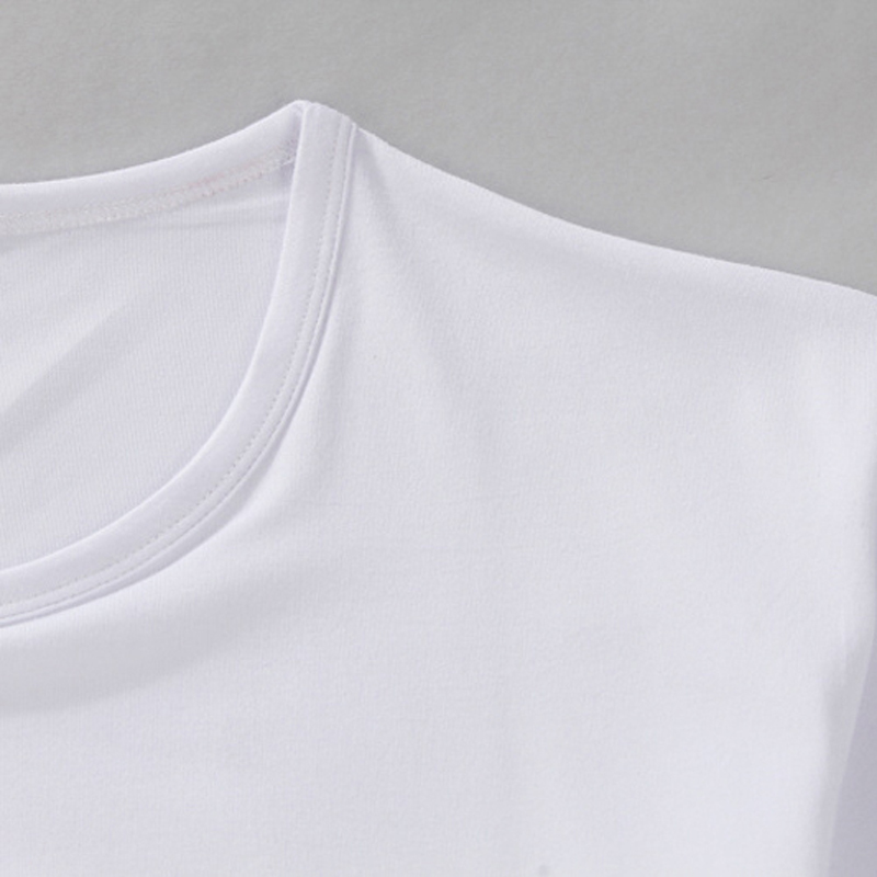 Band Above amp Beyond T Shirt White Color Mens Fashion Short Sleeve Above Beyond Logo T shirt Tops Tees tshirt Band T shirt in T Shirts from Men 39 s Clothing