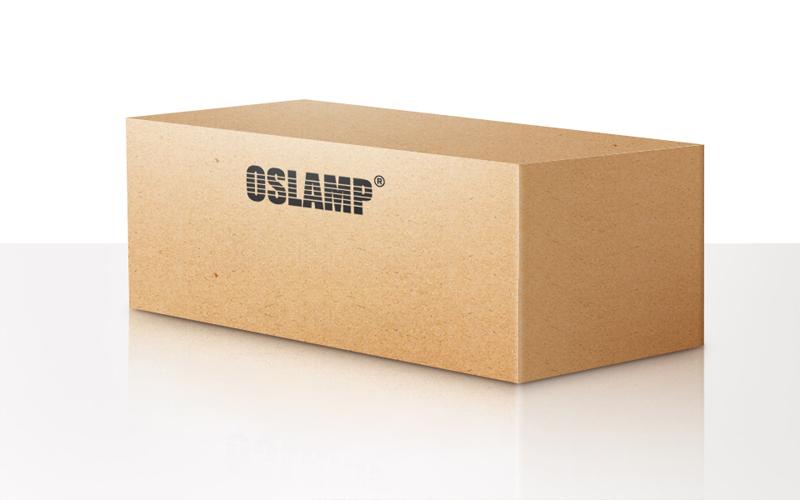 -OSLAMP-800