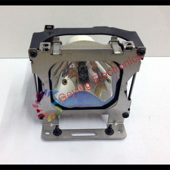 Original Replacement Projector Lamp DT00236 for CP-S840B CP-S840WB CP-X938 CP-X938B CP-X938WB CP-X940B