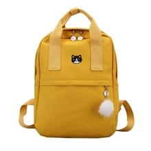932e47f15e Buy teenage backpacks stylish animals and get free shipping on  AliExpress.com