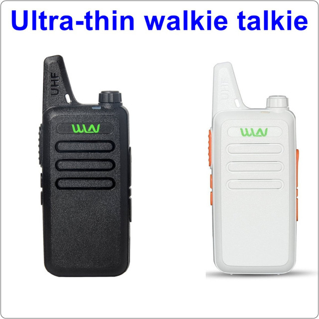 2pcs-x-WLN-KD-C1-Ultra-thin-Black-White-16-Channel-mini-Walkie-Talkie-UHF-400.jpg_640x640.jpg