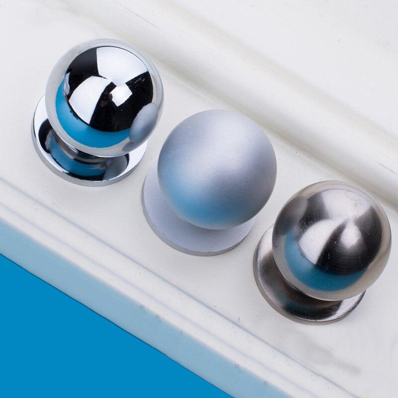 Single Kitchen Cabinet Drawer online get cheap kitchen cabinets handles -aliexpress