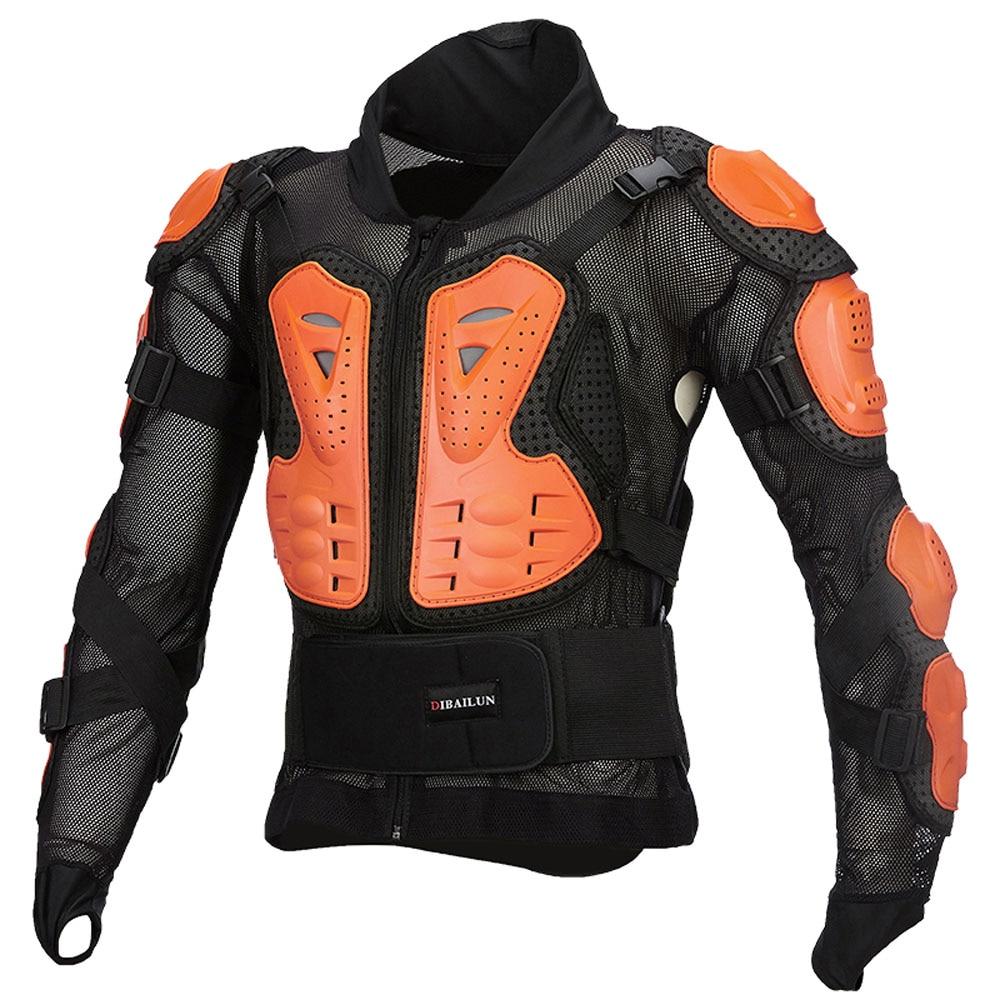 Sterling Sports/®Men Textile Waterproof Motorbike Motorcycle Thermal Armoured Trouser Cargo Pant Black Cameo Grey Green Black, Waist 32 Leg 30