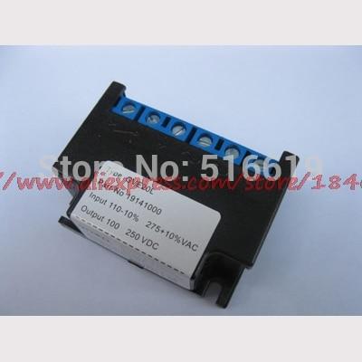 Free shipping     GVE20L(19141000)/GHE40L(19141010)/GHE50L(19141020) brake rectifierFree shipping     GVE20L(19141000)/GHE40L(19141010)/GHE50L(19141020) brake rectifier