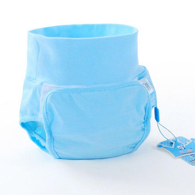 Recap: Cloth Diapers verses Disposables