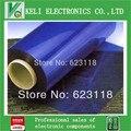 5 metro 30 cm Fotosensible de la película seca en lugar de transferencia placa PCB producción térmica film fotosensible longth