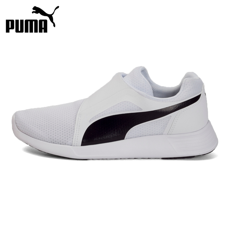 Original New Arrival 2017 PUMA ST EVO AC Unisex Skateboarding Shoes Sneakers