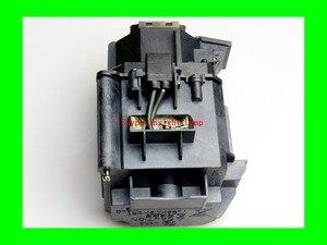Image 3 - ELPLP63/V13H010L63 โปรเจคเตอร์โคมไฟสำหรับ EB G5650W/EB G5750WU/EB G5950/EB G5800/EB G5900/H345A/H347A/ h347B/H349A/PowerLite 4200W