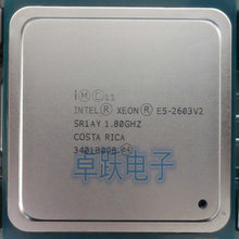 AMD FX-Series FX-4170 FX 4170 4.2 GHz Quad-Core CPU Processor Socket AM3