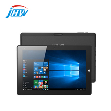 10.1 «Chuwi Hi10 Windows 10 и Android 5.1 FullHD IntelCherry След Z8300 10.1 дюймов 1920×1200 IPS Экран 4 ГБ/64 ГБ Ноутбук Quad Core