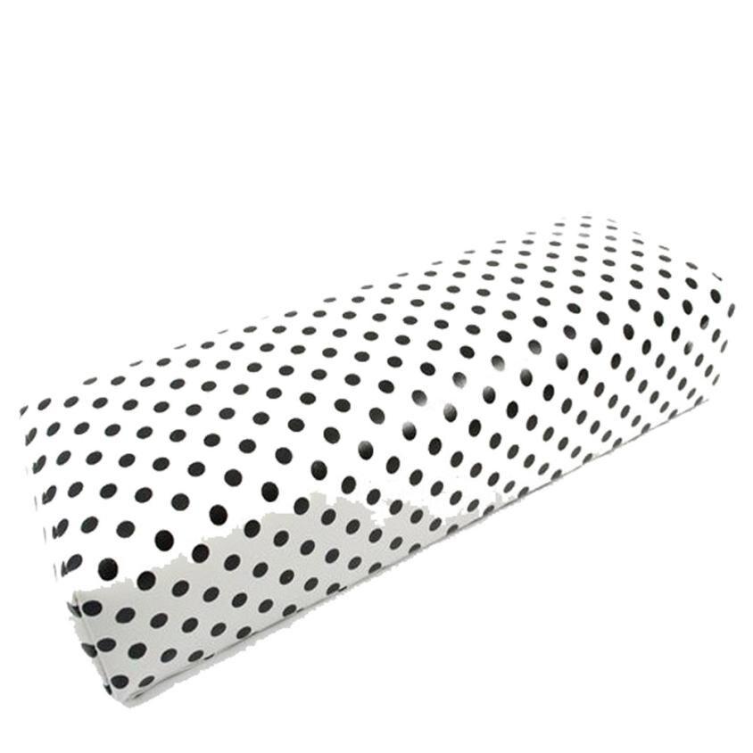 Schönheit & Gesundheit 2017 Neue 1 Stück Armlehne Hand Kissen Weichem Maniküre Nail Zubehör Werkzeuge Ausrüstung Mode Langlebig Ju4 Drop Shipping