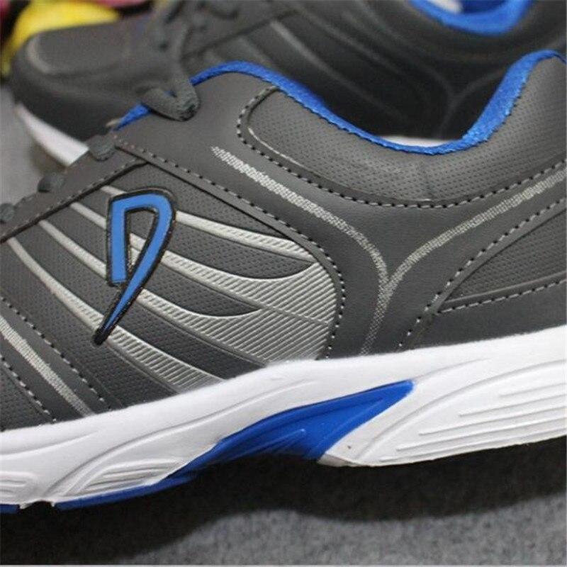 Zapatillas gris Pour 54 Baskets 53 Formateurs Mode 2018 Décontractées Hombre Zapatos Hommes Taille 51 52 Max rouge Chaussures Marque Bleu 54A3qRcjL