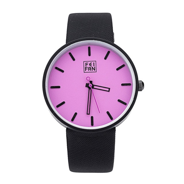 Zegarek damski Feifan Eelgant Style różne kolory