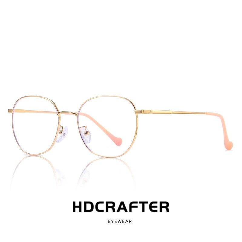 Trendy Luxury Brand Eyewear Frames Retro Clear Fake Glasses Frame Women Optical Myopia Spectacle Eyeglasses Frames Ladies