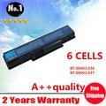 6 клетки лэптоп аккумулятор для Acer Aspire 5536 G 5542 4720 G 5735Z 4710 G 4320 AS07A31 AS07A32 AS07A41