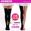 hot-selling plastotype leg socks  thickening pantyhose compression stovepipe socks body shaping beauty care