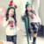 Ropa de 2015 niños Bobo Choses Rodini Bebé Del Invierno del Otoño Sudaderas Con Capucha y Sudaderas Niños Sudaderas Niños Niñas niños bape