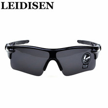 Driving Sunglasses men fashion 2018 glasses UV400 Mirror Glasses Eyewear for men Goggles Sun Glasses brand Eyeglasses male