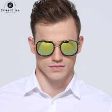 EE Alta Qualidade Polarizada Óculos De Sol Dos Homens Clássicos Óculos de Sol Oculos de sol Masculino óculos de Condução óculos de Sol Masculinos