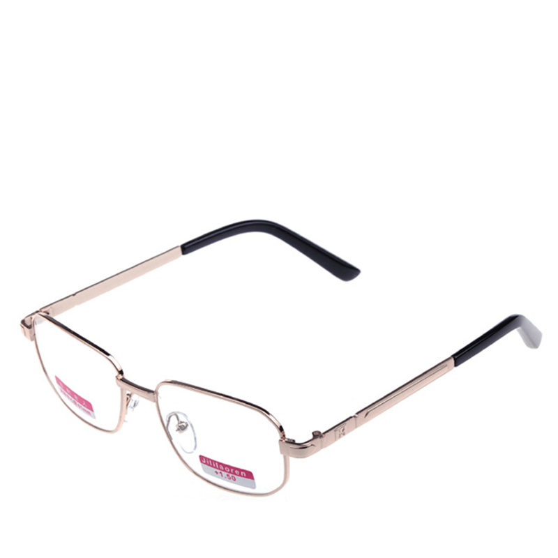 glass lens reading glasses high quality anti