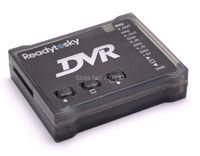 Readytosky ProDVR Pro DVR Mini Rejestrator Wideo Rejestrator Audio Recorder FPV RC Quadcopter FPV RC Multicopters