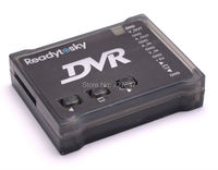 Readytosky ProDVR Pro DVR Mini Video Audio Recorder FPV Recorder RC Quadcopter Recorder For FPV RC