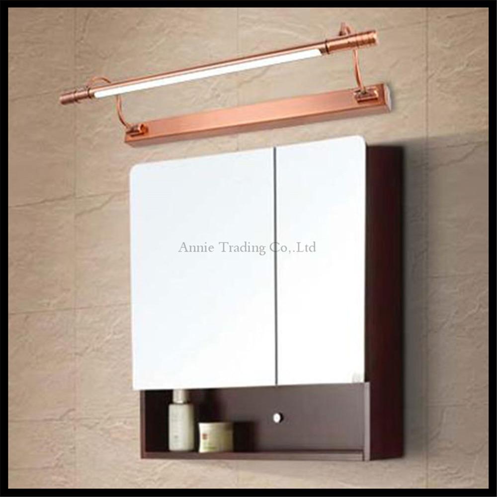 Bronze Mirror Bathroom Popular Industrial Bathroom Mirrors Buy Cheap Industrial Bathroom