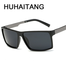 Gafas de sol de Aviador Hombres gafas de Sol Oculos Gafas de Sol Gafas de Sol Masculino Gafas de Sol Gafas Lentes Luneta Homme hombre