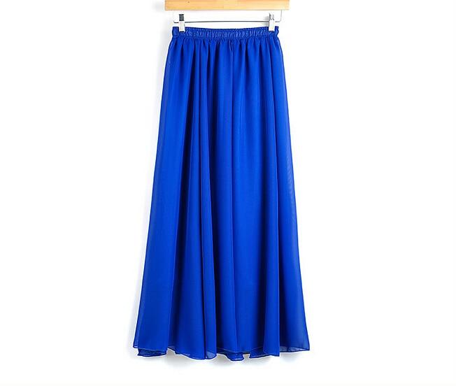 flowy maxi skirt reviews shopping flowy maxi