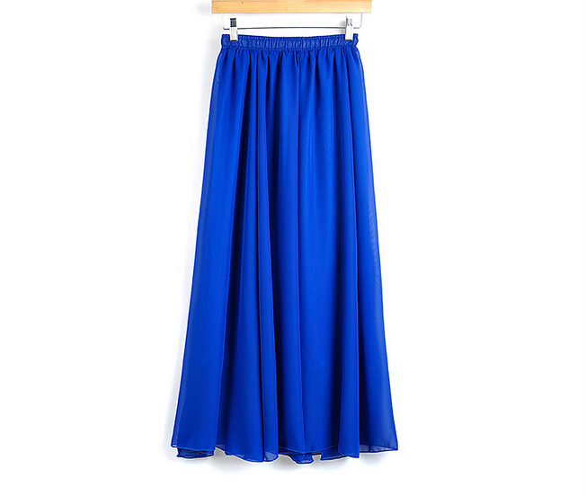 Online Get Cheap Long Flowy Skirt -Aliexpress.com | Alibaba Group