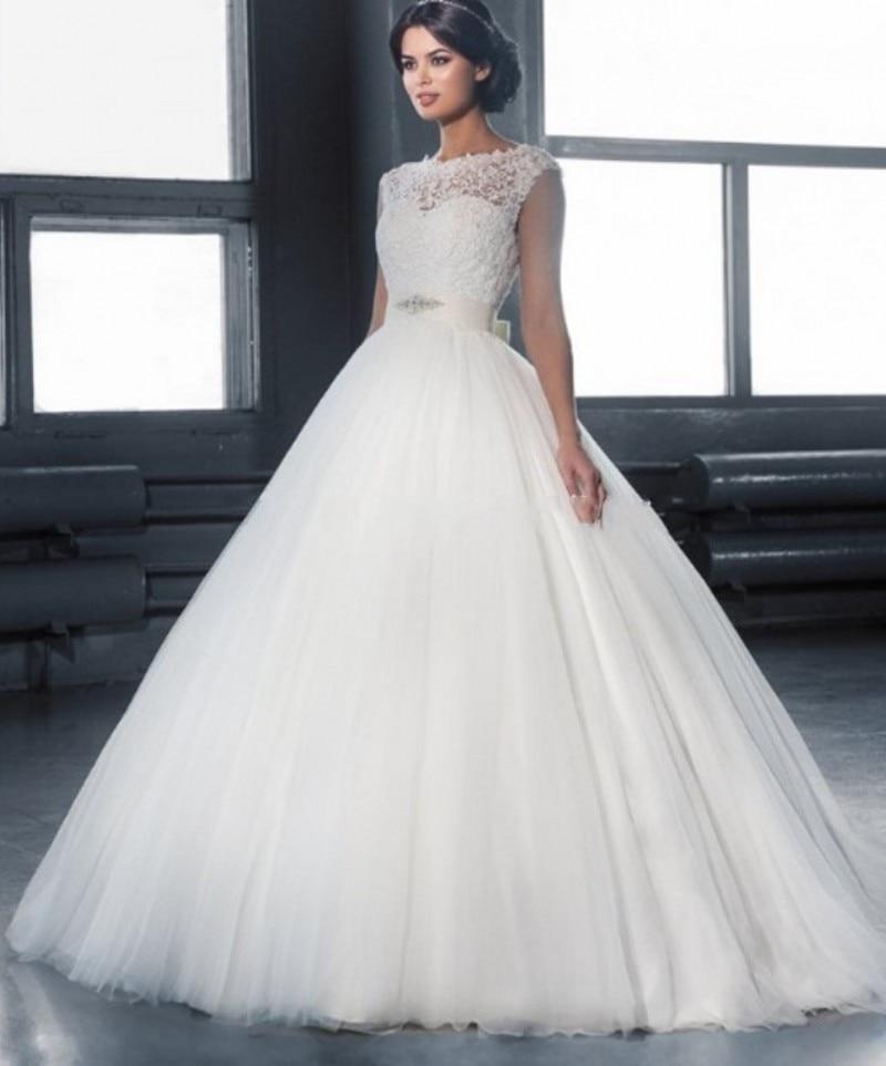 Vintage Designer Wedding Gowns Promotion-Shop for Promotional ...