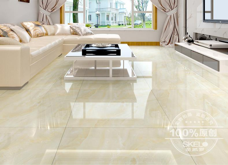 2015 New Glazed Tiles 800X800 Imitation Marble Floor Brick Anti Fouling  Ivory Jade Living Room Export Quality Building Materials On Aliexpress.com  | Alibaba ... Part 66