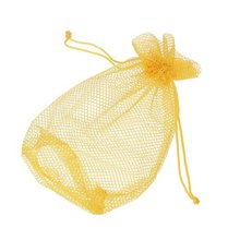 Wholesale! Mesh Networks Golf Table Tennis Ball Bag