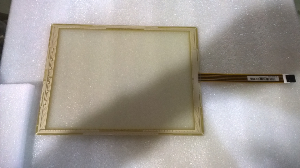 4PP420.1043-75, Touch screen for B&R 4PP420.1043-75, B&R touch panel ,FAST SHIPPING