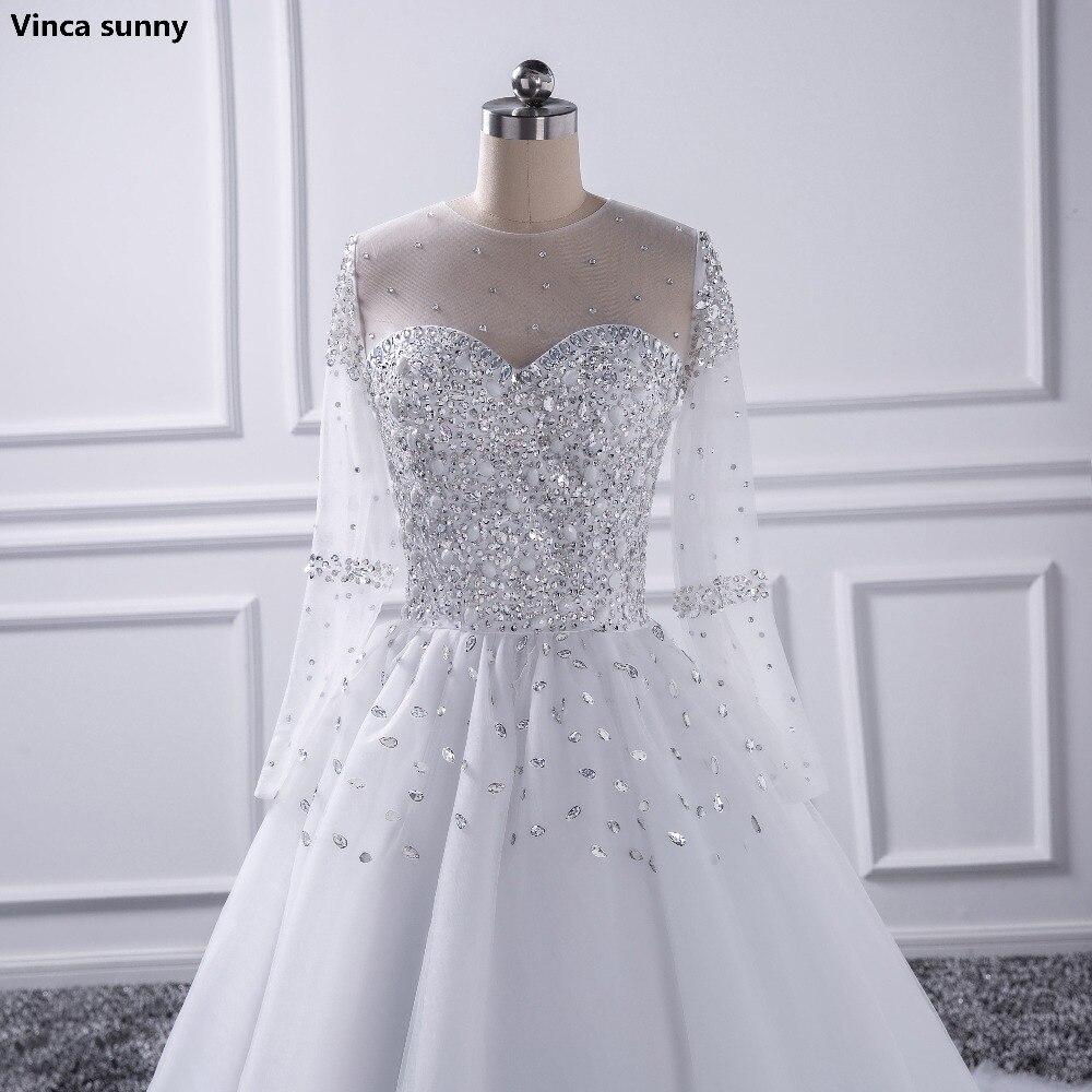 Großartig Kleider Für Hochzeit Gericht Fotos - Brautkleider Ideen ...