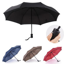 c3abf53b8f03 Compact Travel Umbrellas Promotion-Shop for Promotional Compact ...
