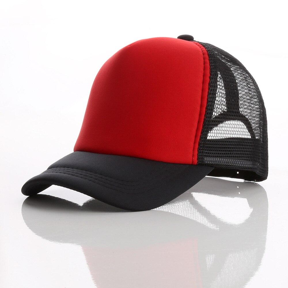 Настоящая зима 100% норковая шапка женская меховое оголовье теплая модная меховая шапка, универсальная для мужчин и женщин, бесплатная доста... - 4