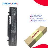 Аккумулятор для ноутбука samsung R466 R467 R468 R468H R469 R470 R470H R478 R480 R505 R507 R517 R518H R519 R520 R522 R580 R718 R620