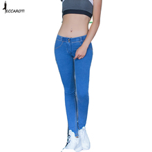 font b Women b font Yoga Pants Sports Exercise Tights Fitness Running Jogging Trousers Gym