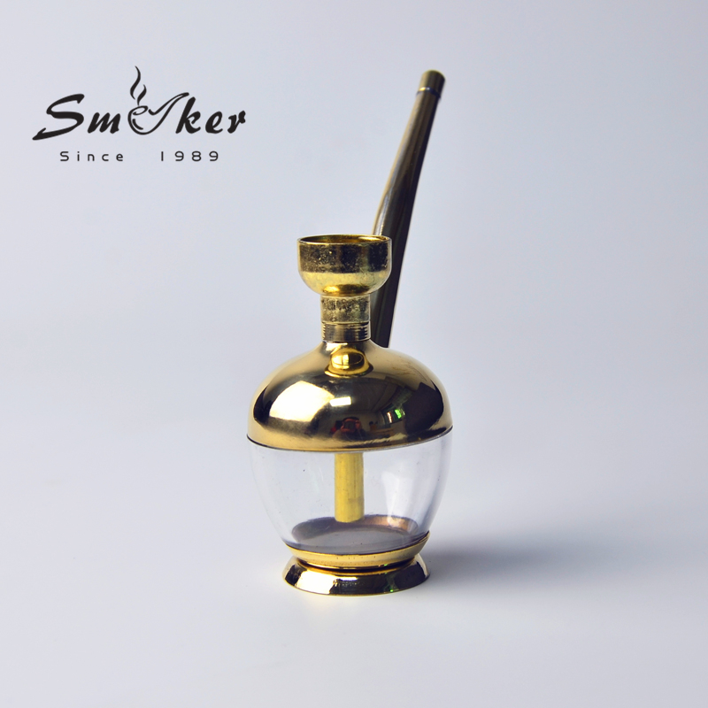 mini hookah Picture - More Detailed Picture about Smoker Mini ...
