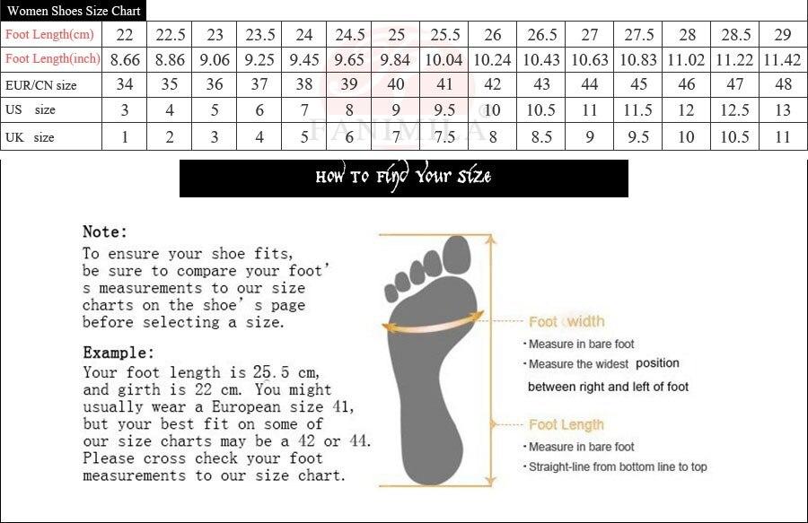 LEIT YFF Chaussures Dames à Tête Carrée Confort Pure Couleur avec Fond Plat Résistant à L'Usure de Velours,Black,41