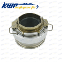 Clutch Release Bearing For TOYOTA LAND CRUISER 31230 60180